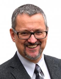 Hans-Martin Niethammer