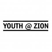 Youth@Zion