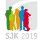 Konferenzgemeindetag 2019