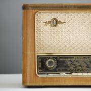 EMK ::: BBC SonntagMorgenRadio